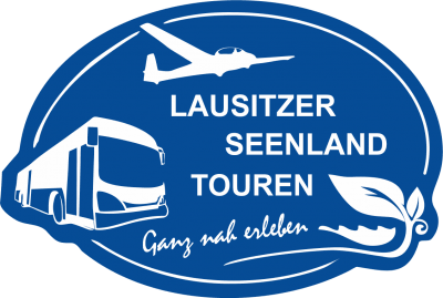 Logo Partwitz